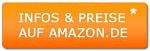 Braun Satin Hair 7 AS720 - Preisinformationen auf Amazon.de ansehen