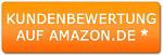 Braun Satin Hair 7 AS720 - Kundenbewertungen auf Amazon.de