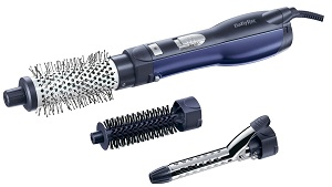 BaByliss-AS100E-Test