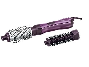 BaByliss-AS80E-Test